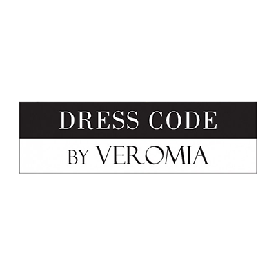 Dress-Code-logo-sq