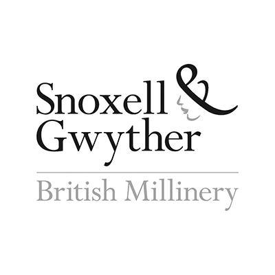 Snoxell-Gwyther-logo-sq