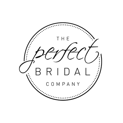 The-Perfect-Bridal-Company-Logo-sq