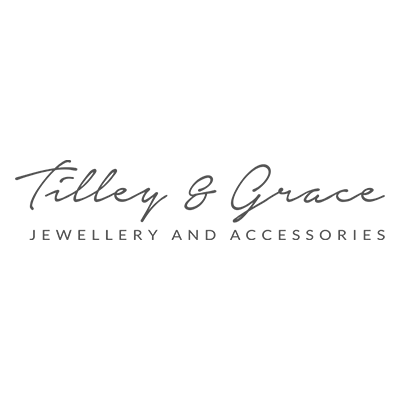 Tilley-And-Grace-Logo-sq