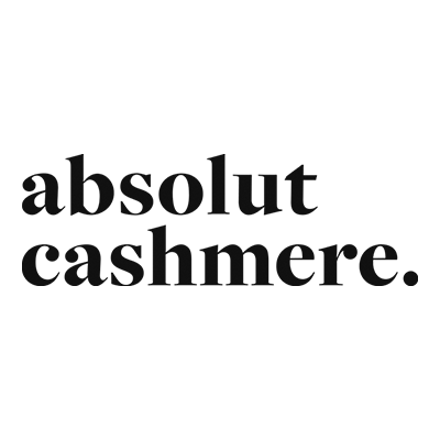 absolut-cashmere-logo-sq